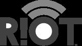 RIiot_site_logo