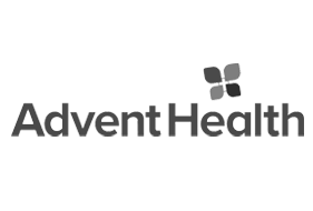 advent-health
