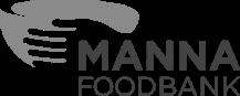 manna-food-bank-logo