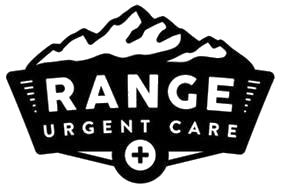 range-urgent-care